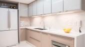 cozinha-raquel-pereira-andressa-rangel-fotografia-17