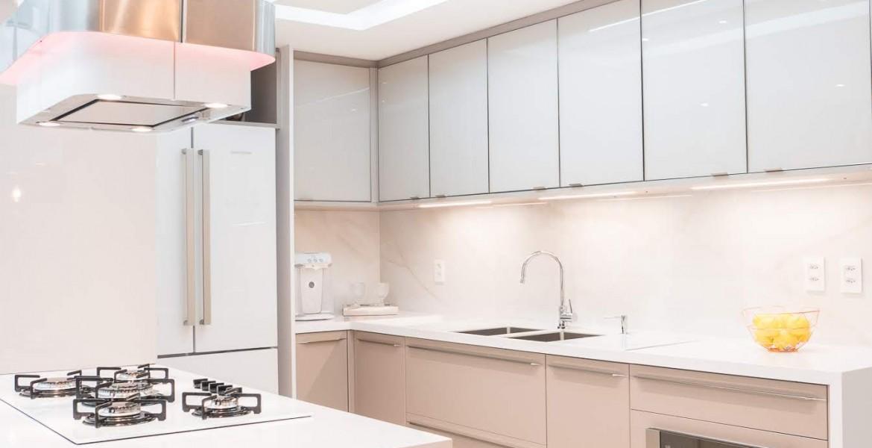 cozinha-raquel-pereira-andressa-rangel-fotografia-4
